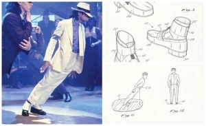 See The Secret Behind Michael Jackson's Anti-gravity Trick … Its Incredible (Photos)